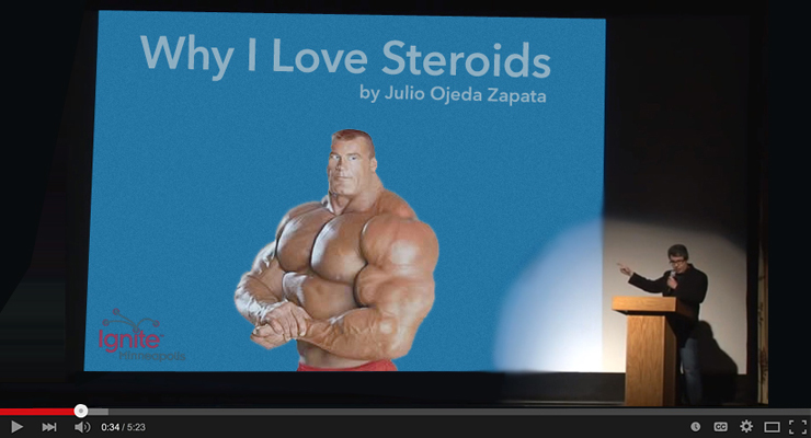 julios-steroids-740x400